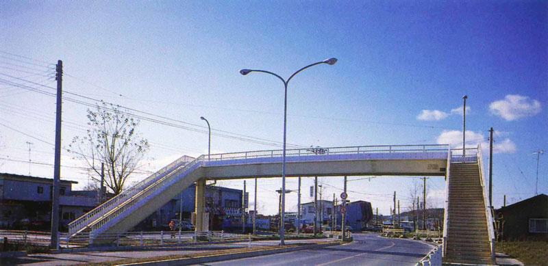bridge21